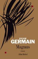 Magnus Pdf/ePub eBook