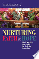 Nurturing Faith and Hope Book PDF