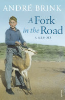 A Fork in the Road [Pdf/ePub] eBook