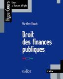 L Obligation Fiscale A L Epreuve Des