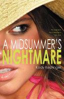 A Midsummer's Nightmare Pdf/ePub eBook