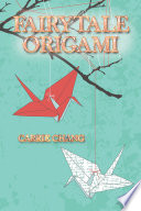 Fairytale Origami