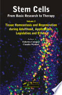Stem Cells  From Basic Research to Therapy  Volume Two
