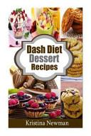 Dash Diet Desserts