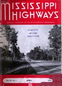Mississippi Highways