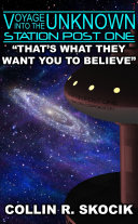 THAT S WHAT THEY WANT YOU TO BELIEVE