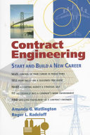 Contract Engineering