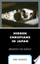 Hidden Christians in Japan
