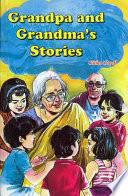 Grandpa   Grandma   s Stories