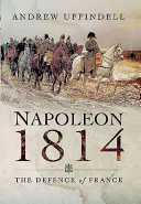 Napoleon 1814