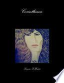 Corinthians Book PDF