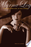 Myrna Loy Pdf/ePub eBook