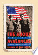 The Shout and the Avalanche