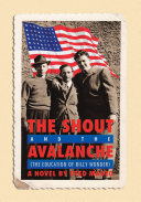 Pdf The Shout and the Avalanche