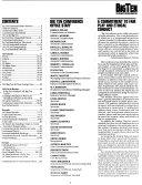 Big Ten Conference     Men s Basketball Media Guide