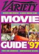 Variety Movie Guide