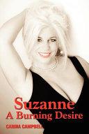 Suzanne Pdf [Pdf/ePub] eBook