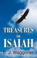 Pdf Treasures in Isaiah Telecharger