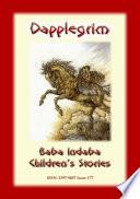 DAPPLEGRIM - A Norwegian Fairy Tale