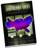 Pdf Southland Tales