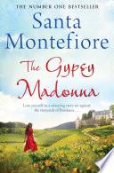 The Gypsy Madonna Book