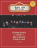 Age on Stage®