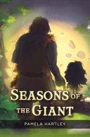 Pdf Seasons of the Giant