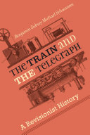 The Train and the Telegraph