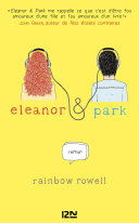 Eleanor Park ebook