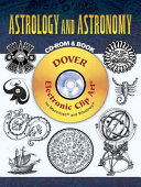 Astrology and Astronomy ebook