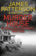 Murder House  Part One