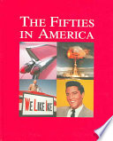 The Fifties in America