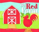 Big Red Farm