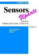 Sensors Update Book