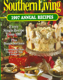 Southern Living Book