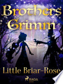 Little Briar-Rose