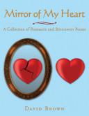 Mirror of My Heart