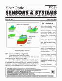 Fiber Optic Sensors & Systems Pdf/ePub eBook