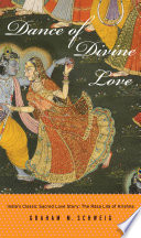 Dance of Divine Love