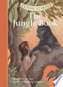 The Jungle Book Pdf/ePub eBook