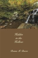 Hidden in the Hollow [Pdf/ePub] eBook