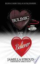 Bulimic to Believer