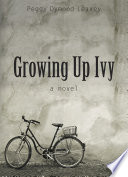 Growing Up Ivy