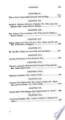 Memoirs Of Mrs A H Judson Third Edition Book PDF