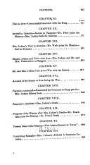 Memoirs of Mrs. A. H. Judson. ... Third edition