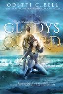 Gladys the Guard Episode Two Pdf/ePub eBook