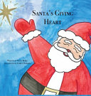 Santa's Giving Heart