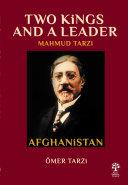 Two Kings And A Leader Pdf/ePub eBook