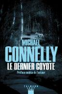Le Dernier coyote Pdf/ePub eBook