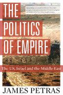 The Politics of Empire